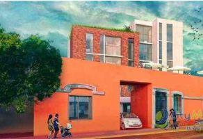 Foto de departamento en venta en Azcapotzalco, Azcapotzalco, DF / CDMX, 15448904,  no 01