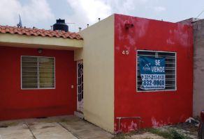 Casas en venta en Zalatitan, Tonalá, Jalisco - Propiedades com