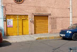 Foto de casa en venta en Huichapan, Xochimilco, DF / CDMX, 19661955,  no 01