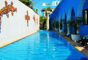 Foto de casa en venta en Jardines de San Sebastian, Mérida, Yucatán, 20290931,  no 01