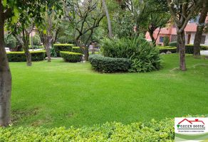 Foto de casa en condominio en venta en San Jerónimo Lídice, La Magdalena Contreras, DF / CDMX, 9777056,  no 01