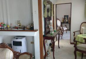Foto de casa en venta en 26 de Marzo, Saltillo, Coahuila de Zaragoza, 6780486,  no 01