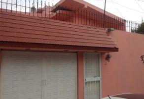 Foto de casa en venta en Nueva Atzacoalco, Gustavo A. Madero, DF / CDMX, 21104847,  no 01