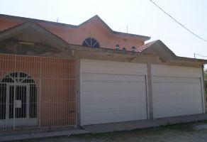 Foto de casa en venta en Brasil, Iguala de la Independencia, Guerrero, 15967998,  no 01