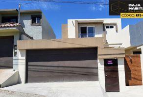Foto de casa en renta en Puerta del Sol, Tijuana, Baja California, 21769310,  no 01