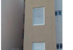 Foto de departamento en renta en Prado Norte, Benito Juárez, Quintana Roo, 20301007,  no 01