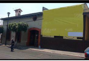 Foto de terreno comercial en renta en Cuernavaca Centro, Cuernavaca, Morelos, 17175832,  no 01