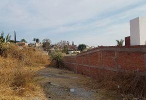 Foto de terreno habitacional en venta en San Alfonso, Atlixco, Puebla, 21032308,  no 01