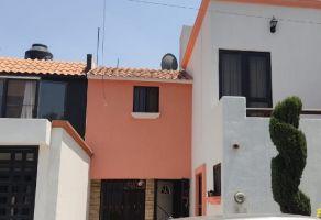Foto de casa en venta en Valle del Ecuestre, Soledad de Graciano Sánchez, San Luis Potosí, 20287139,  no 01