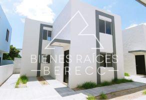 Foto de casa en venta en Guadalupe Victoria, Tampico, Tamaulipas, 22097487,  no 01