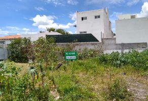 Foto de terreno habitacional en venta en Altavista Juriquilla, Querétaro, Querétaro, 17210487,  no 01