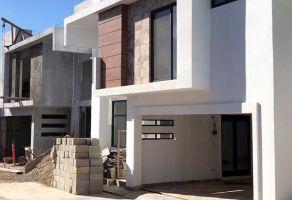 Foto de casa en venta en Rosarito, Playas de Rosarito, Baja California, 19611473,  no 01