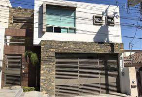 Foto de casa en venta en Colinas de San Jerónimo, Monterrey, Nuevo León, 20173191,  no 01