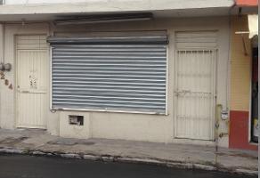 Foto de local en renta en Topo Chico, Saltillo, Coahuila de Zaragoza, 3694428,  no 01