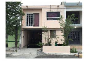 Foto de casa en venta en Paseo de San Bernabé, Monterrey, Nuevo León, 14808134,  no 01