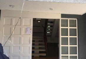 Foto de cuarto en renta en Copilco El Bajo, Coyoacán, DF / CDMX, 17353845,  no 01