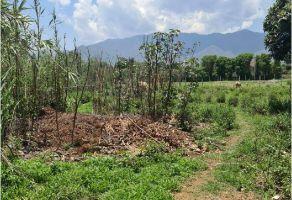 Foto de terreno habitacional en venta en Tlalixtac de Cabrera, Tlalixtac de Cabrera, Oaxaca, 20796781,  no 01