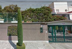 Foto de casa en condominio en venta en Rinconada Coapa 2A Sección, Tlalpan, Distrito Federal, 6933971,  no 01