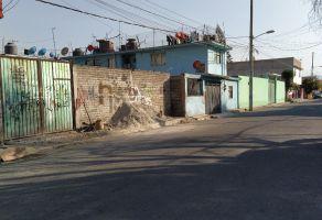 Foto de terreno habitacional en venta en Independencia, Valle de Chalco Solidaridad, México, 20158653,  no 01