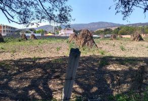 Foto de terreno habitacional en venta en Rinconada Santa Anita, Tlajomulco de Zúñiga, Jalisco, 15231550,  no 01