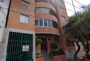 Foto de departamento en venta en San Pedro Xalpa, Azcapotzalco, DF / CDMX, 20252821,  no 01