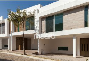 Foto de casa en venta en Puebla, Puebla, Puebla, 6765270,  no 01