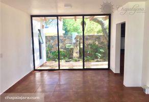 Foto de casa en venta en Chapala Centro, Chapala, Jalisco, 20632271,  no 01