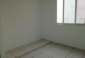 Foto de casa en venta en Emiliano Zapata, Cuautla, Morelos, 4912911,  no 01