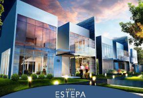 Foto de casa en condominio en venta en Jardines del Pedregal de San Ángel, Coyoacán, DF / CDMX, 21642050,  no 01