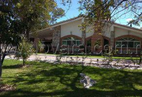 Foto de casa en venta en Granjas, Tequisquiapan, Querétaro, 12543620,  no 01