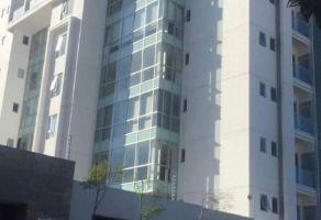 Foto de departamento en renta en Monraz, Guadalajara, Jalisco, 6910282,  no 01