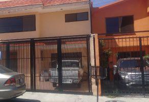 Foto de casa en venta en Tejeda, Corregidora, Querétaro, 14853096,  no 01
