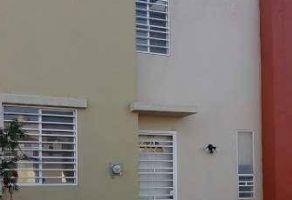 Foto de casa en venta en Palermo, Zapopan, Jalisco, 6771194,  no 01