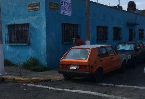 Foto de terreno comercial en venta en Alta Vista, Tlalnepantla de Baz, México, 9661345,  no 01