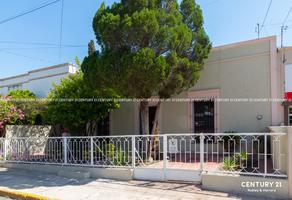 Foto de casa en venta en 4a 2605 , zona centro, chihuahua, chihuahua, 0 No. 01