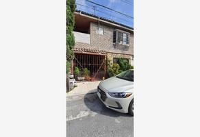 Foto de casa en venta en 4a avenida 709, jardines de anáhuac sector 1, san nicolás de los garza, nuevo león, 0 No. 01