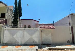 Foto de casa en venta en 4a avenida norte , moctezuma, tuxtla gutiérrez, chiapas, 0 No. 01