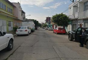 Foto de edificio en renta en 4a avenida norte poniente , guadalupe, tuxtla gutiérrez, chiapas, 19865567 No. 01