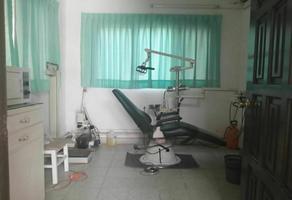 Foto de oficina en renta en 4a avenida norte poniente , guadalupe, tuxtla gutiérrez, chiapas, 0 No. 01