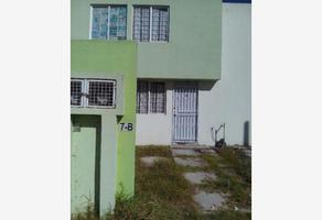 Foto de casa en venta en 4a cerrada 0, cuatro caminos, tehuacán, puebla, 0 No. 01