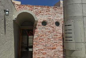 Foto de departamento en renta en 4a. cerrada de ahuehuetes 12a, san josé de los cedros, cuajimalpa de morelos, df / cdmx, 15575045 No. 01