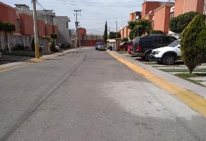 Foto de casa en venta en 4a cerrada de bosques de moras , los héroes tecámac, tecámac, méxico, 14321631 No. 01