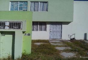 Foto de casa en venta en 4a cerrada , tehuacán, tehuacán, puebla, 0 No. 01