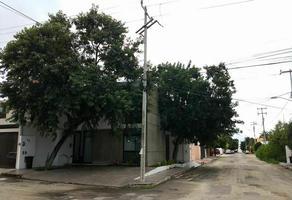 Foto de oficina en renta en 4a , montecristo, mérida, yucatán, 0 No. 01