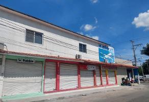 Foto de local en renta en 4a. norte poniente 505, bonampak norte, tuxtla gutiérrez, chiapas, 0 No. 01