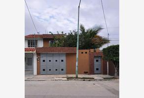 Foto de casa en venta en 4a norte poniente 574, terán, tuxtla gutiérrez, chiapas, 18948374 No. 01