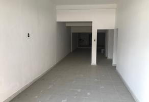 Foto de local en renta en 4a. oriente sur , obrera, tuxtla gutiérrez, chiapas, 0 No. 01