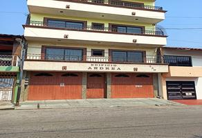 Foto de departamento en renta en 4a oriente sur , san pascualito, tuxtla gutiérrez, chiapas, 16668695 No. 01