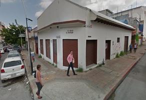 Foto de local en venta en 4a poniente norte , tuxtla gutiérrez centro, tuxtla gutiérrez, chiapas, 15819814 No. 01