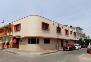 Foto de edificio en renta en 4a poniente norte , tuxtla gutiérrez centro, tuxtla gutiérrez, chiapas, 0 No. 01